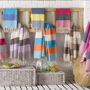 Turkish Beach Towels on sale