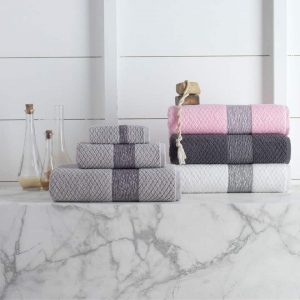 Anton Turkish Towels